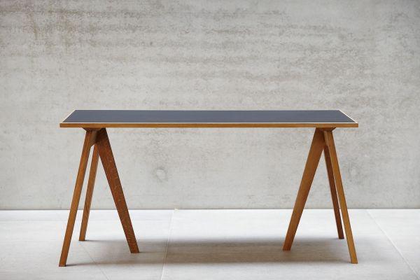 Tisch Neo
