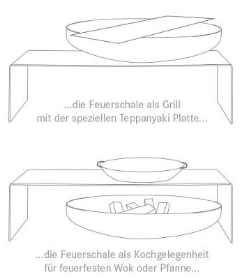 Teppanyaki-Platte-fu-r-FeuerschaleeuwVlus0F2mZA