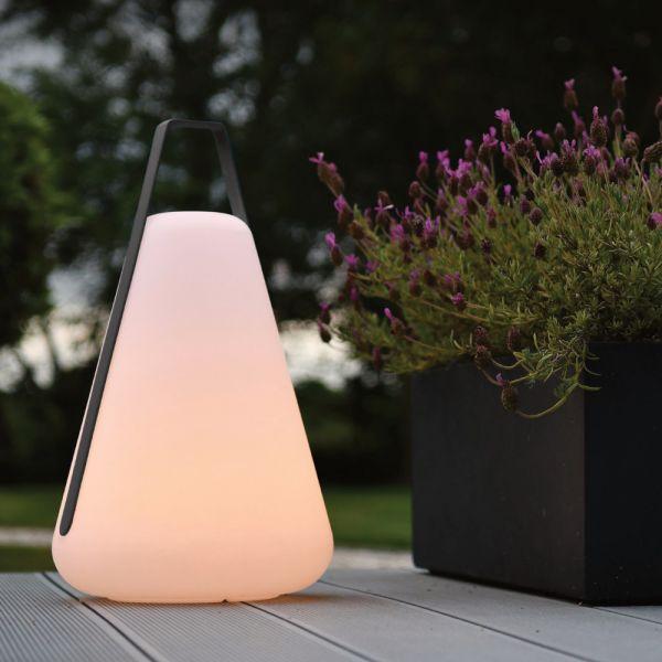 Outdoorlampe b-bulb