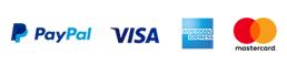 Zahlung_Kreditkarte