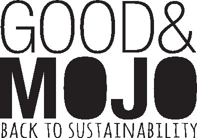 Good & Mojo - Back to sustainability