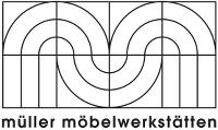 Müller Möbelwerkstätten - Kleinmöbel aus Multiplex