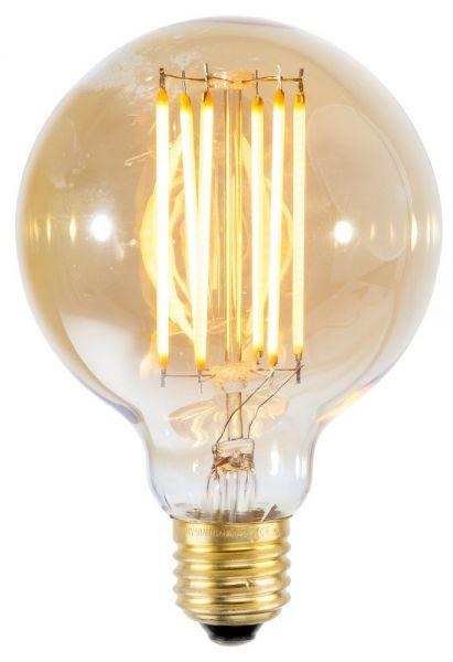 "Dimmbares LED Leuchtmittel ""Globe S"""