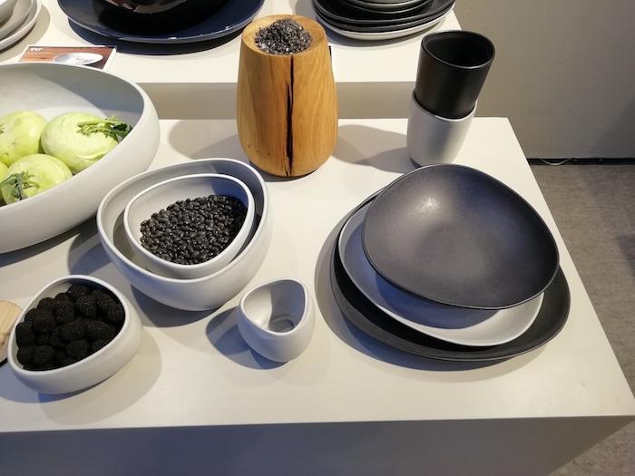 Geschirrserie-ro-collection-minimalinteria-2