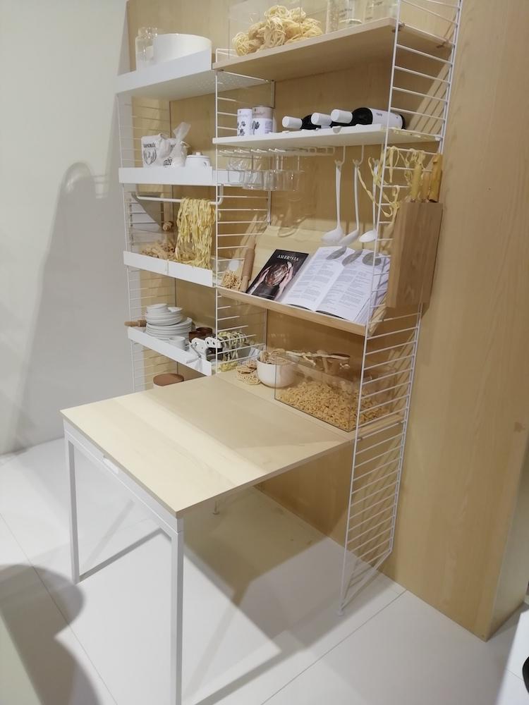multifunktionsm-bel-string-furniture-imm-minimalinteria