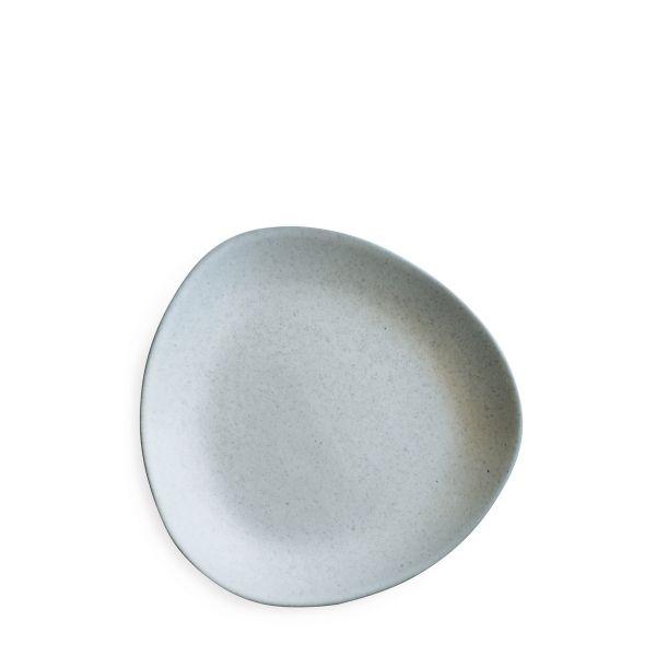 Teller nr. 33, ash grey