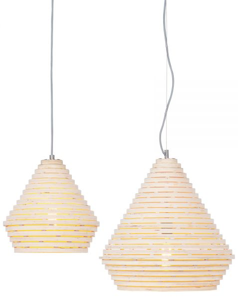 "Deckenlampe ""Vermont S"" - Citylight Collection by It's about Romi-Copy"