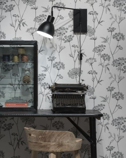 Wandlampe Nottingham von Its about Romi bei minimalinteria