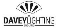 Davey Lighting - exklusive Leuchten Made in Britain