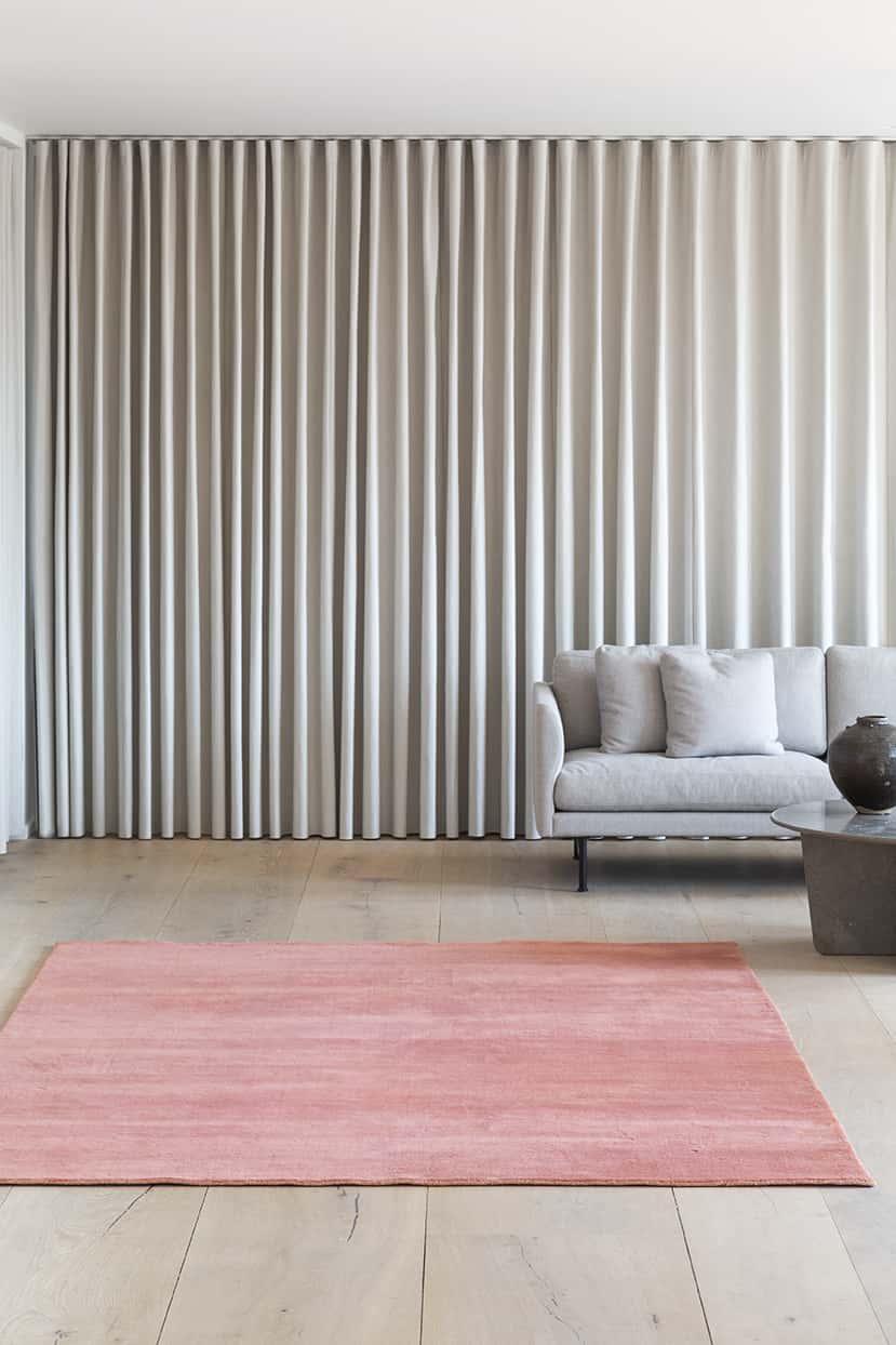 hochwertige-teppiche-online-bestellen-