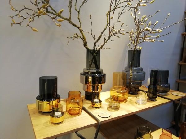 Vase-Hurricane-ro-collection