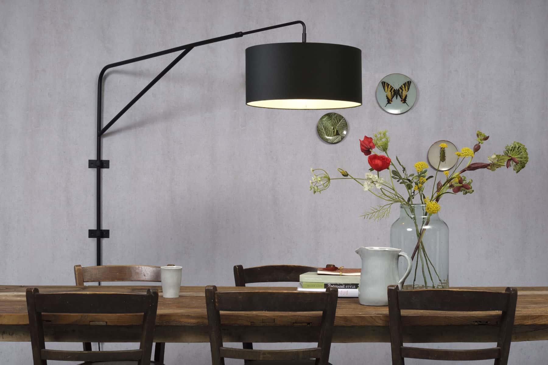 online-lampen-bestellen