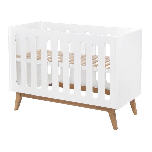 Kinderbett-trendy-grau-minimalinteria