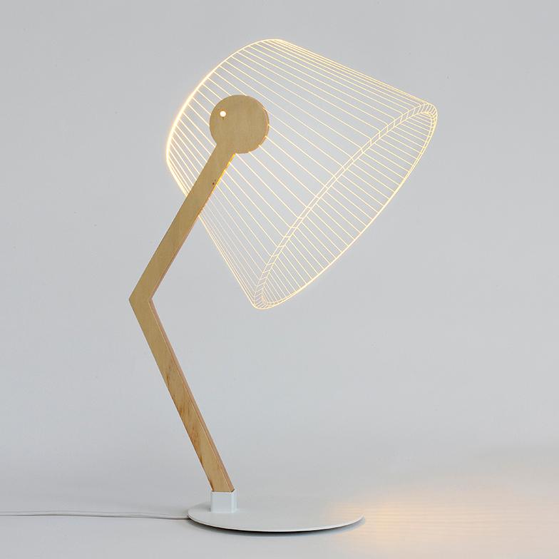 moderne-tischlampen