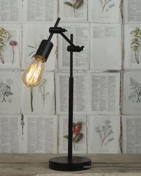 Schreibtischlampe Sheffield von Its about Romi bei minimalinteria