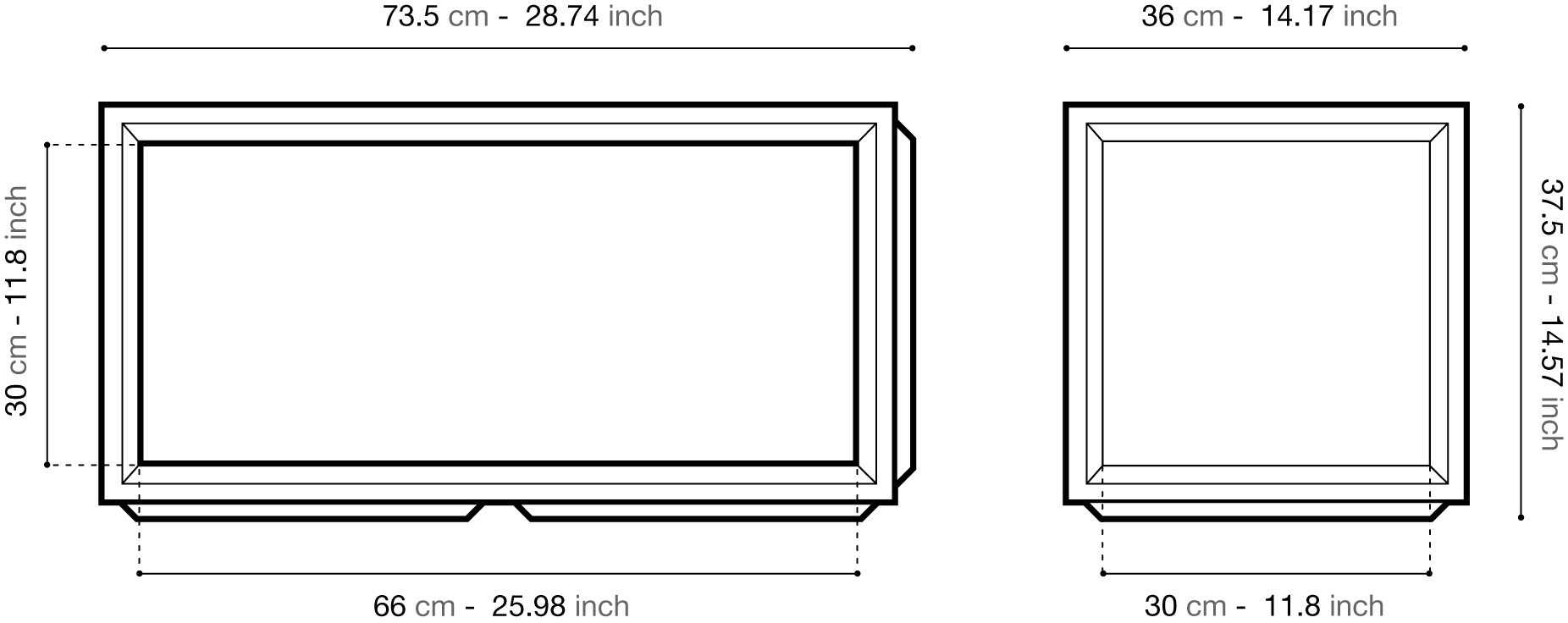 Abmasse-Betonmodul-Plus-Lyon-Beton