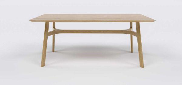 Tisch Lupo