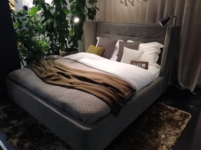 komfortabler-wohnen-imm-minimalinteria