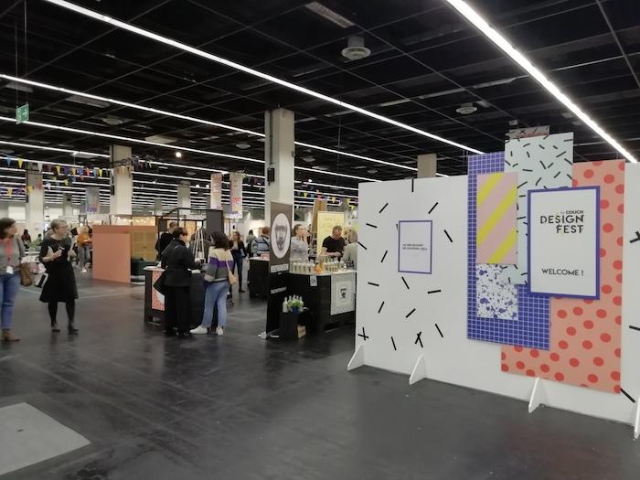 designfest-imm-minimalinteria