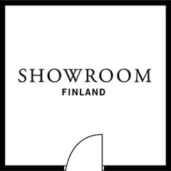 Showroom Finland